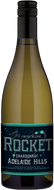 Murdoch Hill 'The Rocket' Chardonnay 2019