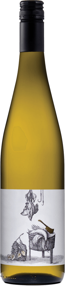 Ravensworth Riesling 2019