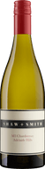Shaw & Smith M3 Chardonnay 2017
