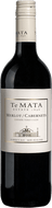 Te Mata Estate Vineyard Merlot Cabernets 2018