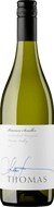Thomas Wines 'Braemore' Semillon 2019