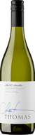 Thomas Wines 'The O.C.' Semillon 2019
