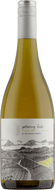 Thousand Candles 'Gathering Field' Sauvignon Blanc 2019