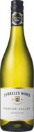 Tyrrell's 'Hunter Valley' Semillon 2019
