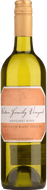 Watson Family Vineyards Sauvignon Blanc Semillon 2018