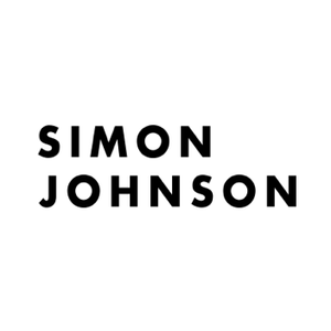 Simon Johnson Wine Club Red Dozen Optime