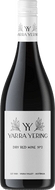 Yarra Yering 'Dry Red No 2' 2016