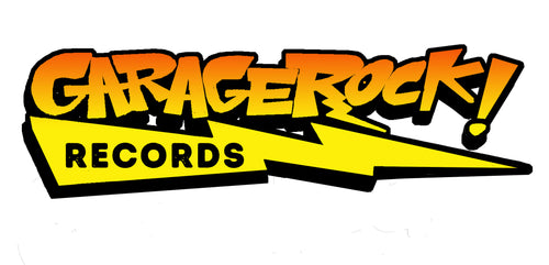 GarageRock Records