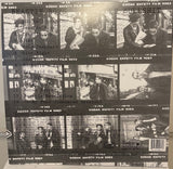 "Beastie Boys – Some Old Bullshit 12"" LP NEW/Unplayed"