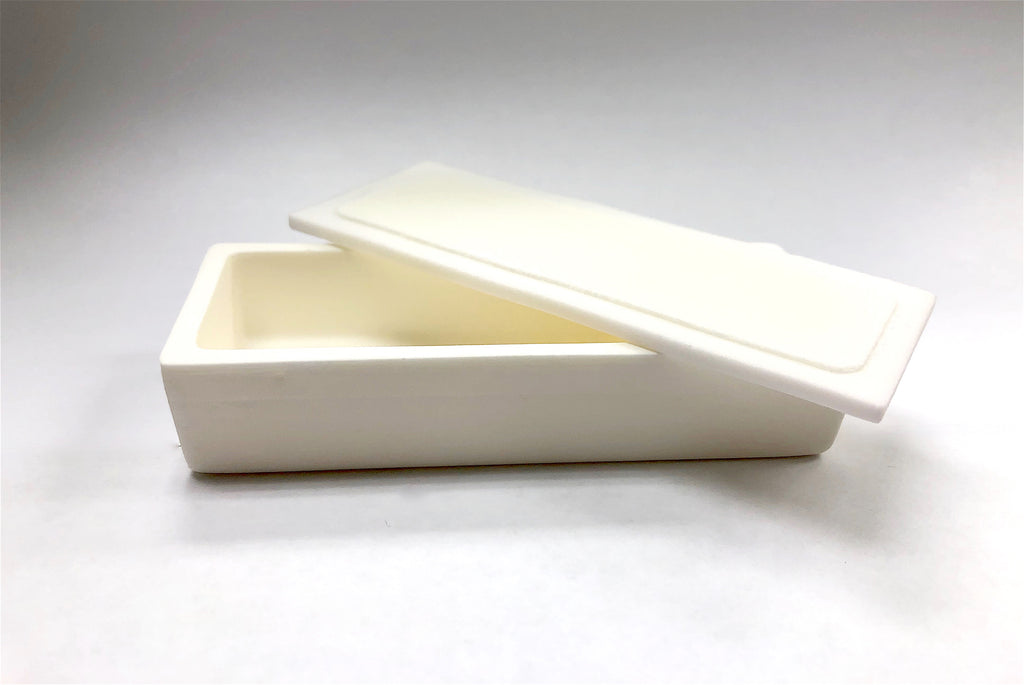 Sintering Trays / Crucibles