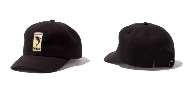 c402581d1aa ... coupon ltd motorsports hat black available at 38. 6dccd faacb