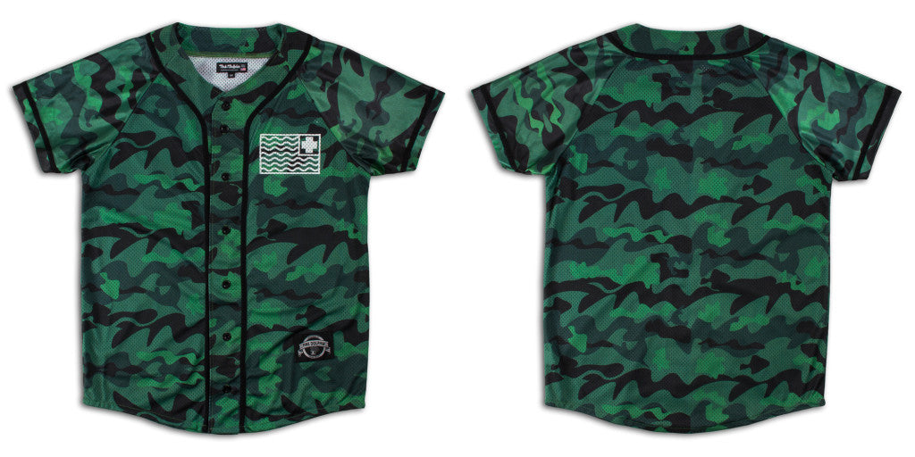 baseballjersey_green_blog