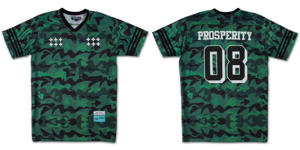 footballjersey_green_blog