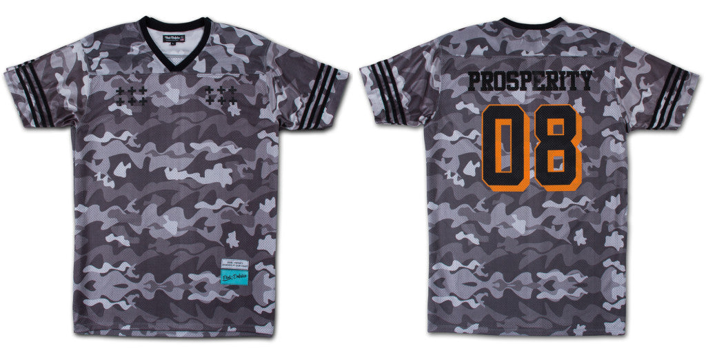 footballjersey_grey_blog