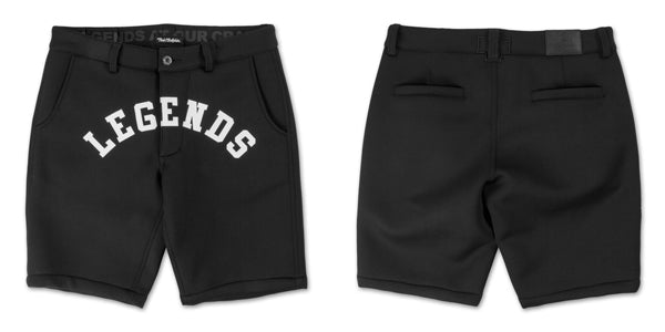 neoprene_short