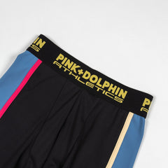 PD Athletic 3/4 Compression Tights