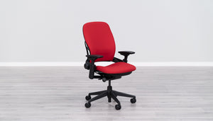 The 12 Best Office Chairs For 2019