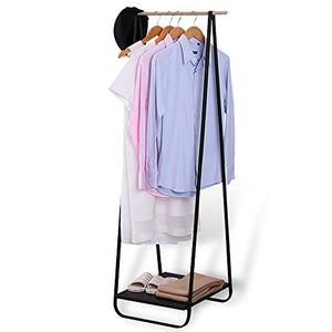Best 23 Garment Rack Shelves