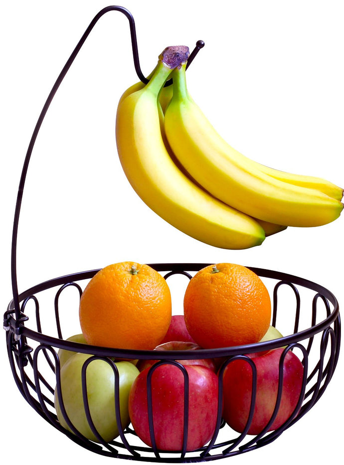 When You want to keep fruit tidy in-home or kitchen, you may want to purchase some great tools for that perfect with it