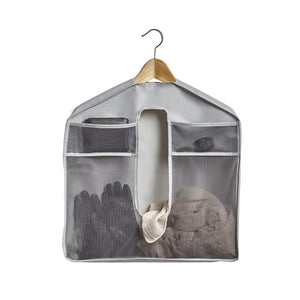 Stash Organizer (Set of 2)