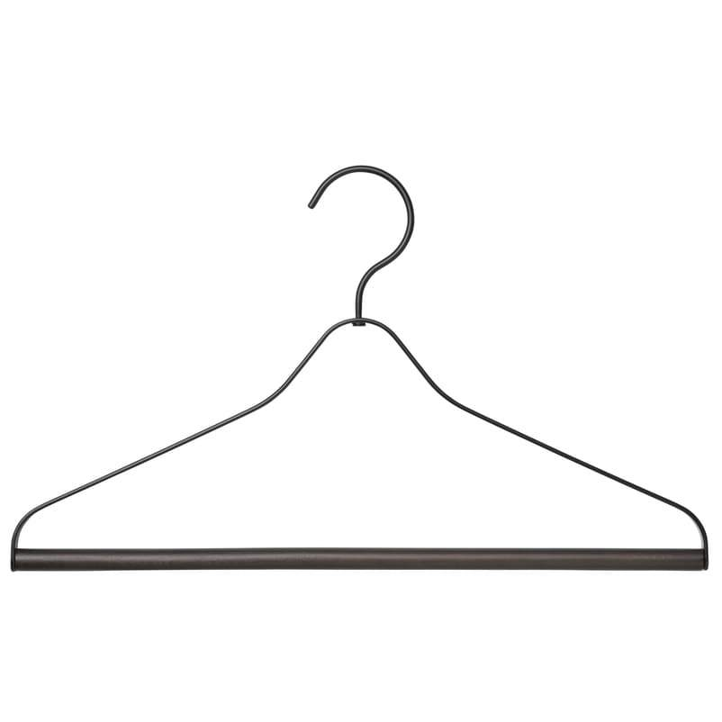 Coat Hanger - Set of 3