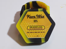 Load image into Gallery viewer, 60% Kavalactone CO2 Extract - Solventless - CO2 - Wax