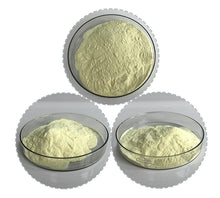 Load image into Gallery viewer, 30% Kavalactone Powder - Pale Yellow - Kava Kava Extract - All Noble/All Root