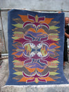 Shaman Celebration Carpet, 4 of 8 (Mask)