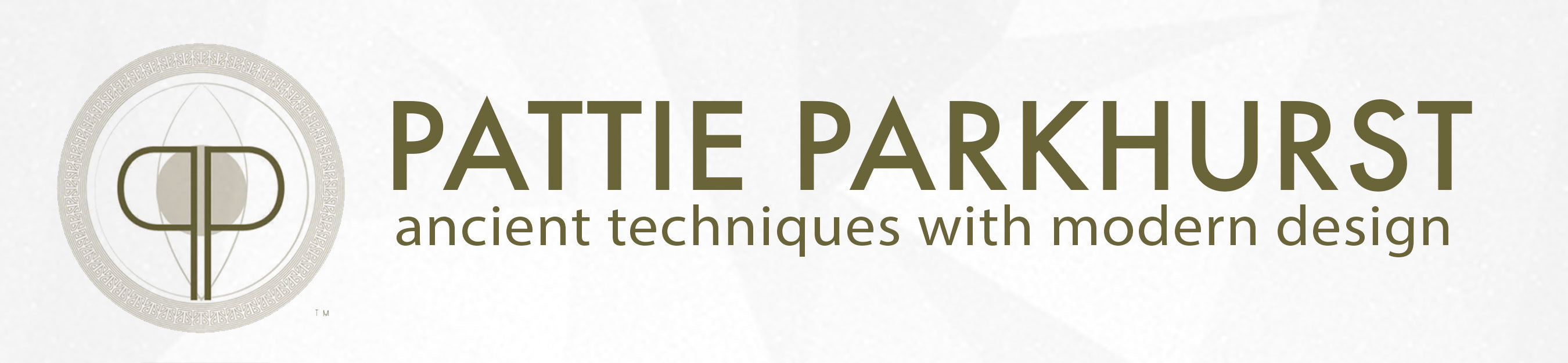 pattieparkhurst