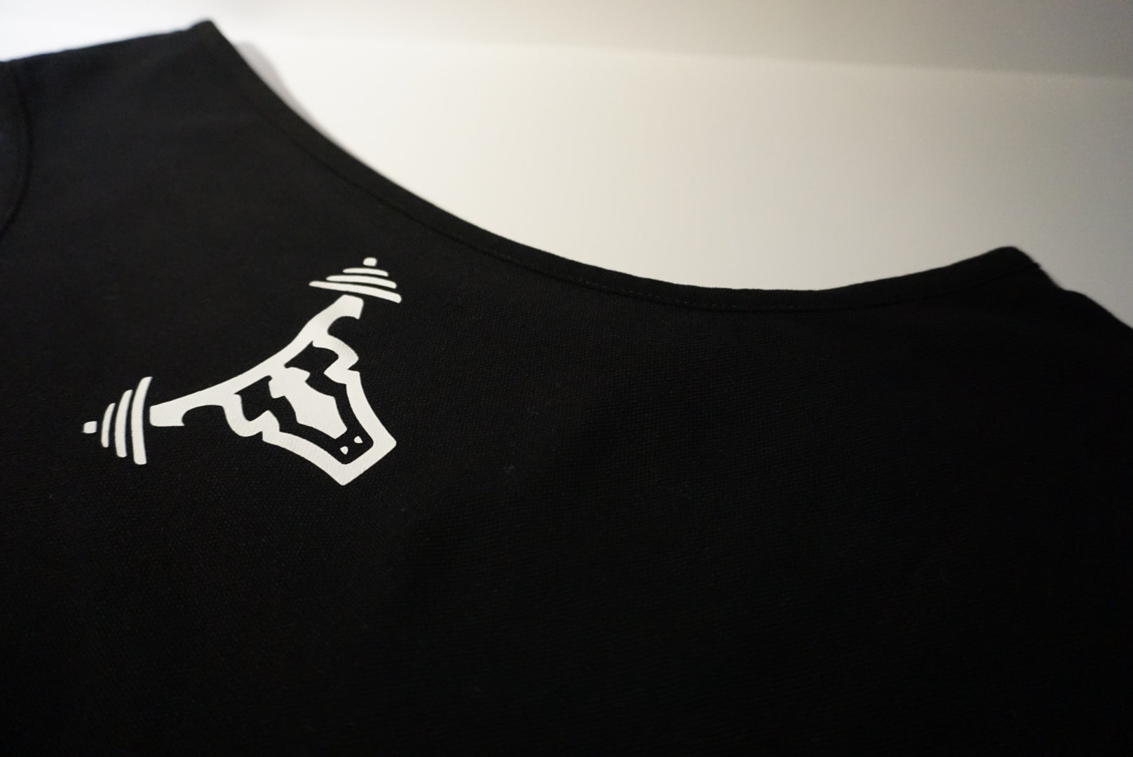 Iconic Men's Tank Top