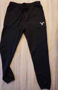 Men's Performance Jogger