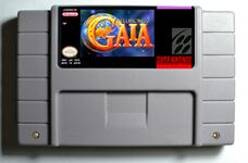 Joe Mac 2  - SNES (NTSC)