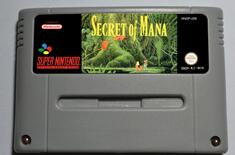 PAL Game Cartridge pocky rocky Castlevania Vampire's Kiss Super Castlevania IV Secret of Mana 1 2 English EUR Version  card