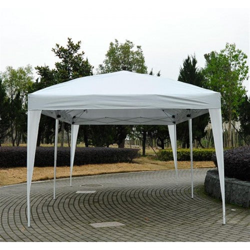 ... 10x20 Pop Up Wedding Party Canopy Tent - White ...  sc 1 st  Trendals & 10x20 Pop Up Wedding Party Canopy Tent - White u2013 Trendals