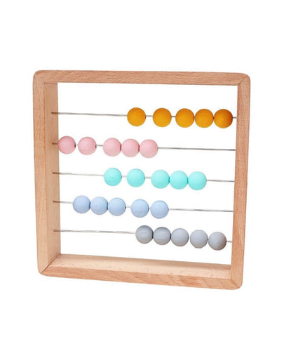 Jellystone Abacus
