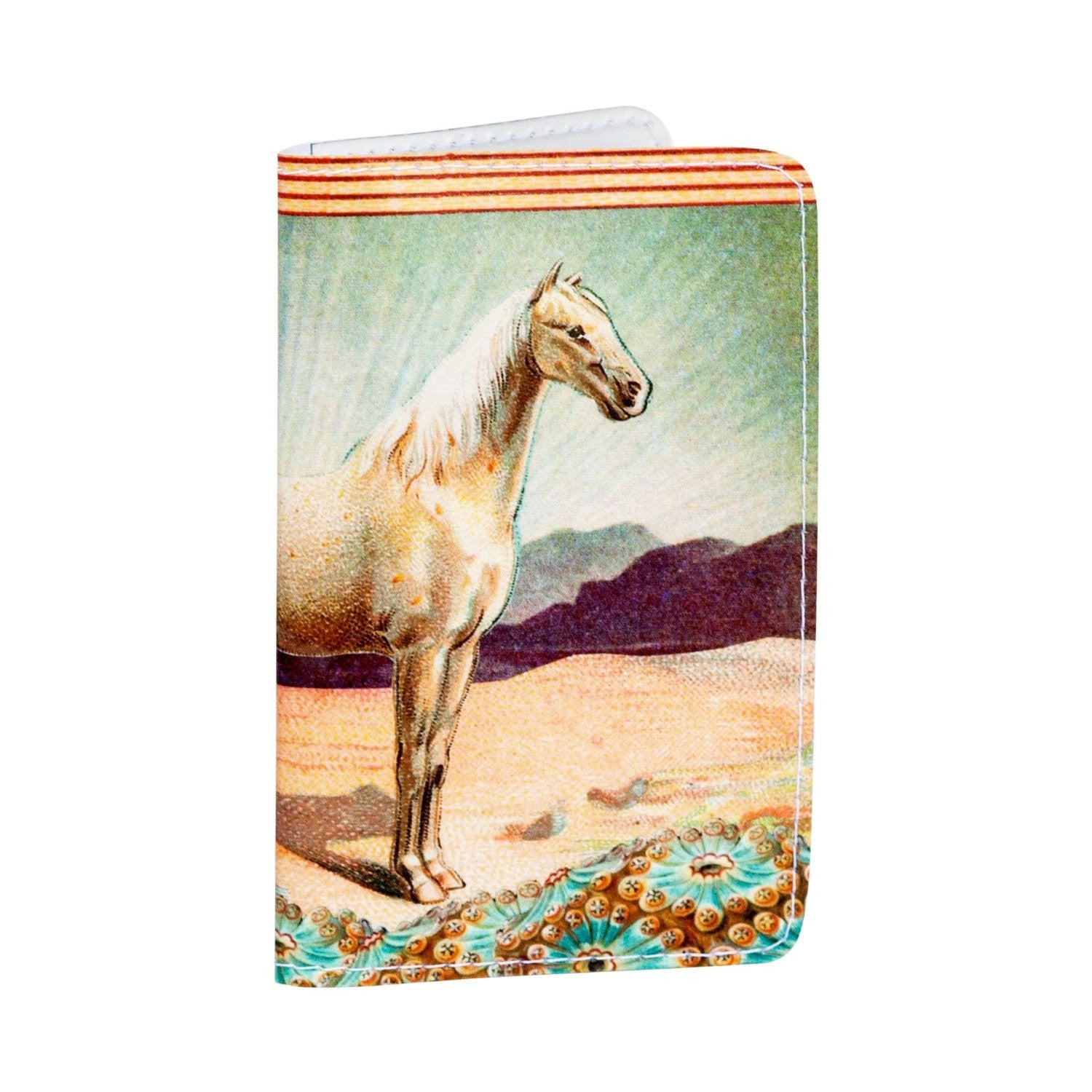 White horse business credit card id holder 1111 enterprises white horse business credit card id holder colourmoves