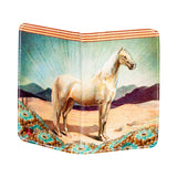 White Horse Business, Credit Card& ID Holder