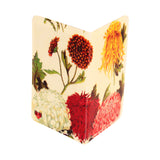 Chrysanthemum Business, Credit & ID Card Holder