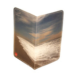 Sea To Shining Sea Business, Credit & ID Card Holder