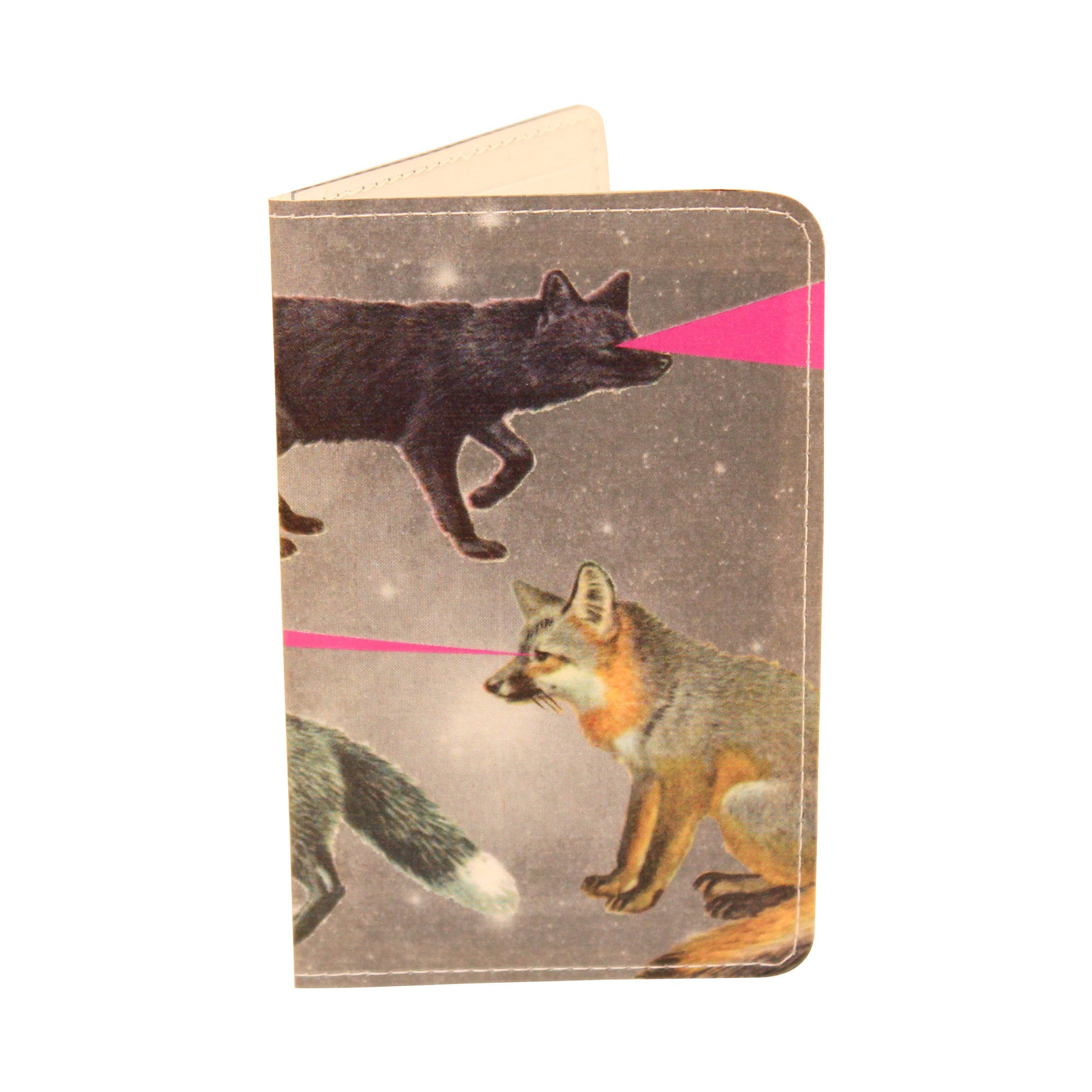Foxy lasers business credit id card holder 1111 enterprises foxy lasers business credit id card holder reheart Choice Image