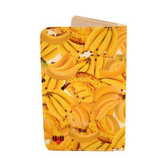 Going Bananas Business, Credit & ID Card Holder