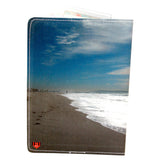 Sea To Shining Sea Travel Passport Holder