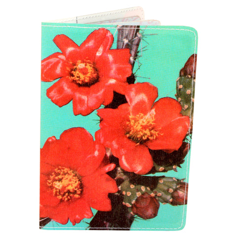 Darling Rose Business, Credit & ID Card Holder