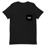 Vans + Alpines Pocket T-Shirt