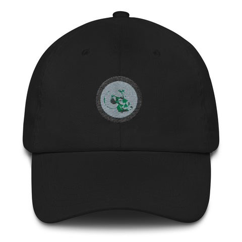 Colorado Ram Hat