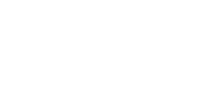 Bare Tooth Apparel