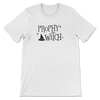 Prophy Witch Tee