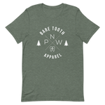 Bare Tooth PNW Tee
