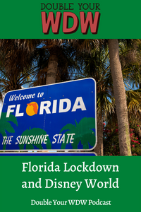 Florida Issues Stay at Home Order
