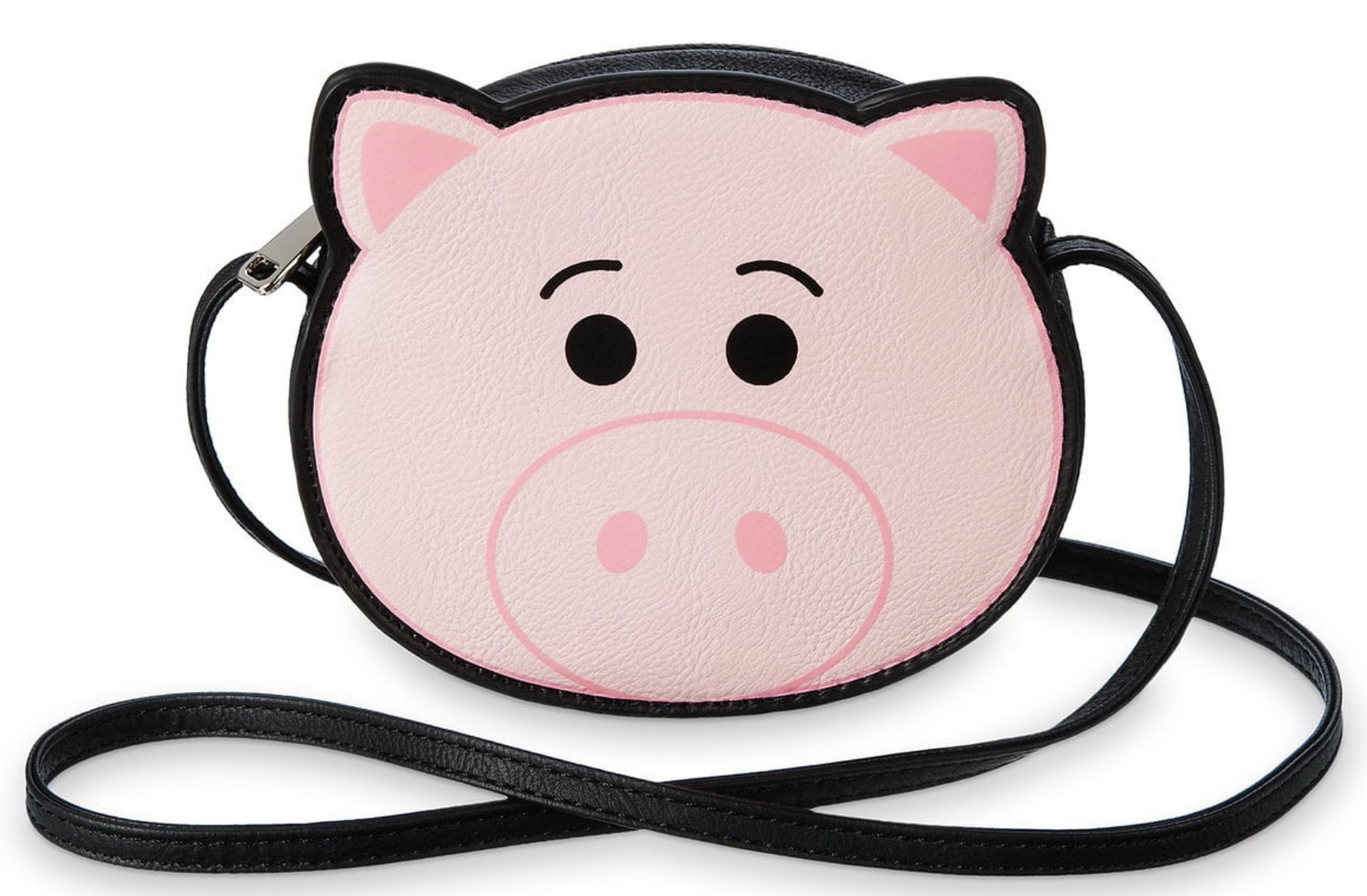 shop disney ham crossbody